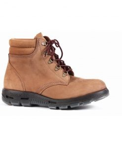 Non Safety Boots