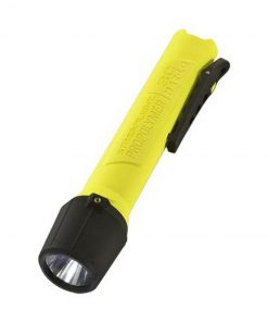 Streamlight ProPolymer 3C – HazLo