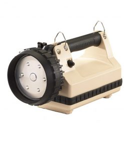 Streamlight E-Flood LiteBox – Power Failure System