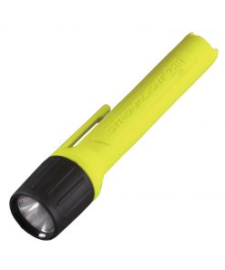 Streamlight ProPolymer 2AA – HazLo