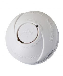 Flamefighter Photoelectric Smoke Alarm 10 Year