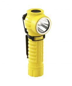 Streamlight PolyTac 90 LED Right Angle Flashlight