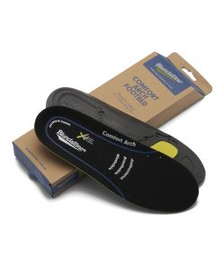 Blundstone Comfort Arch Footbed