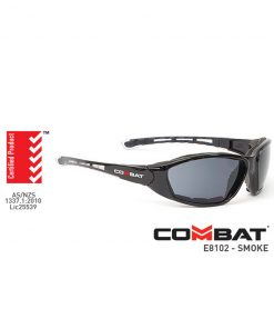 COMBAT® safety spec