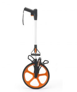 ROTOSURE Measuring Wheel Deluxe with Brake