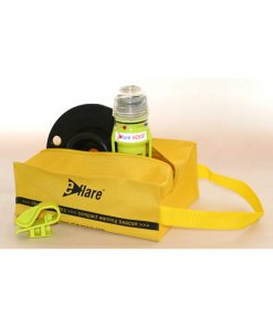 EFLARE Carry Bag - Small or Large