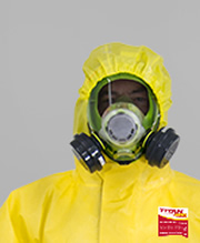 Workwear Protection