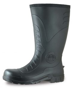 Bata – Handyman II Black Non Safety Gumboot