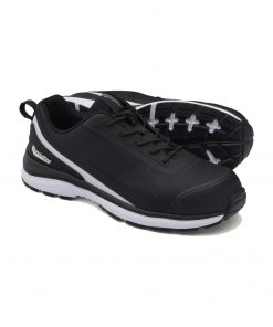 Blundstone Safety Jogger/Sneaker - 793