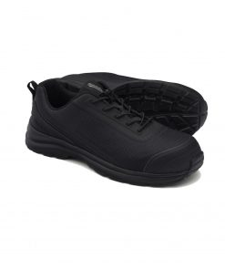Blundstone Safety Jogger/Sneaker/Uniform Shoe - 795