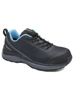 Blundstone Women's Safety Jogger/Sneaker - 884