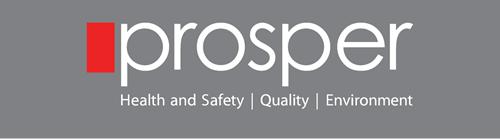 Prosper Software