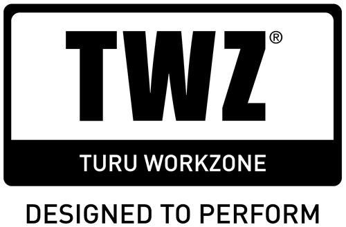 TWZ - Turu Work Zone
