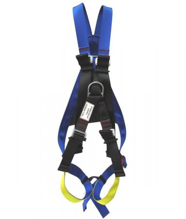 Fall-Stop-Harness2