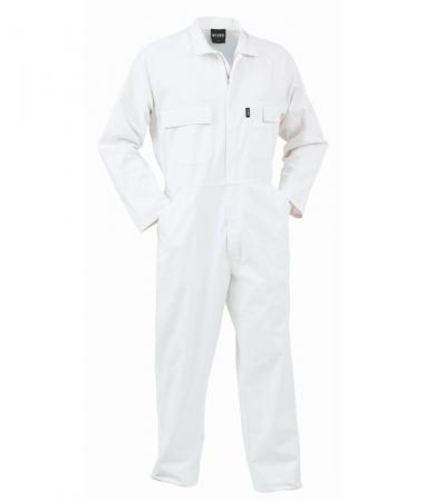 TWZ Painters 240gsm 100%Cotton Overall