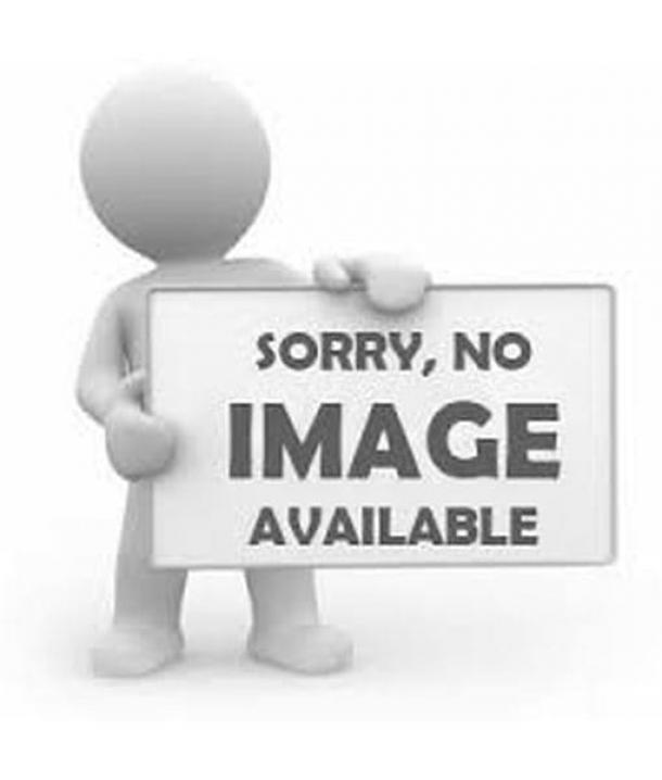 Sorry, no image available