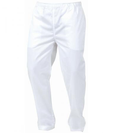 TWZ Food Industry 270gsm Polycotton Trouser