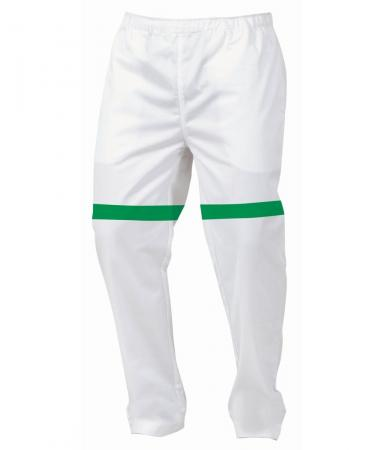 TWZ Food Industry Smartzone 270gsm Polycotton Trouser