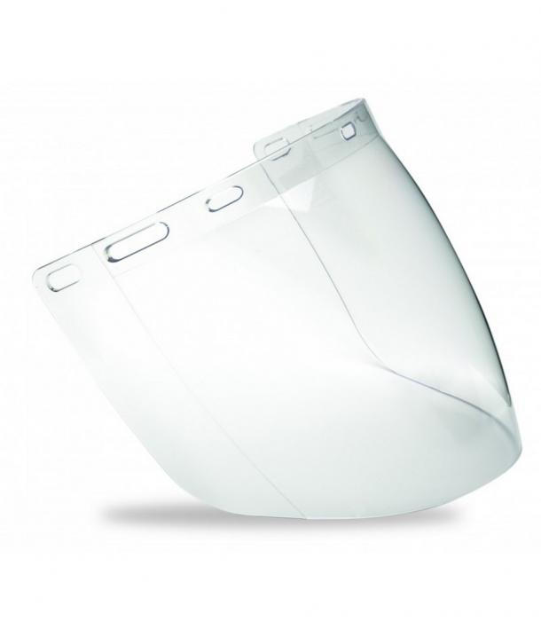 TS-VC-replacement-browguard-clearvisor