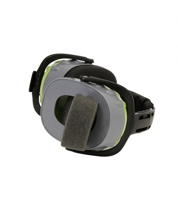 Esko Max33 Collapsible Earmuff Class 5 Hygiene Kit (pair)
