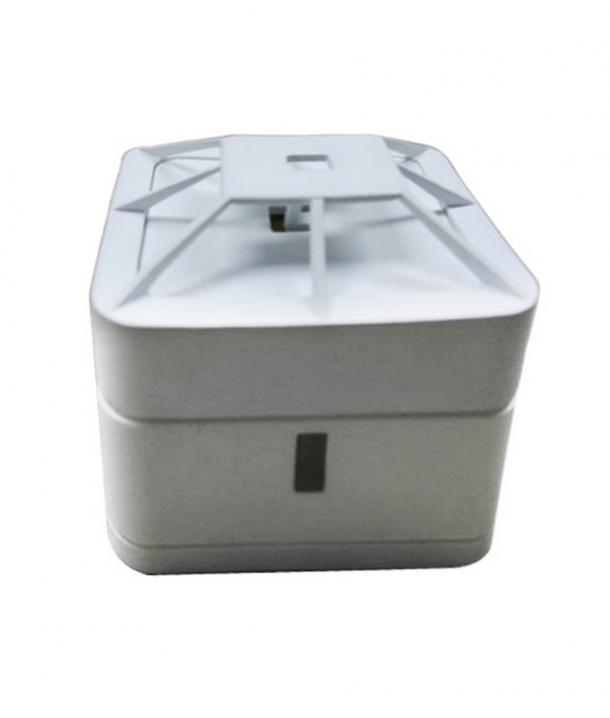 Marble Thermal Heat Alarm – with 10 Year Lithium Battery