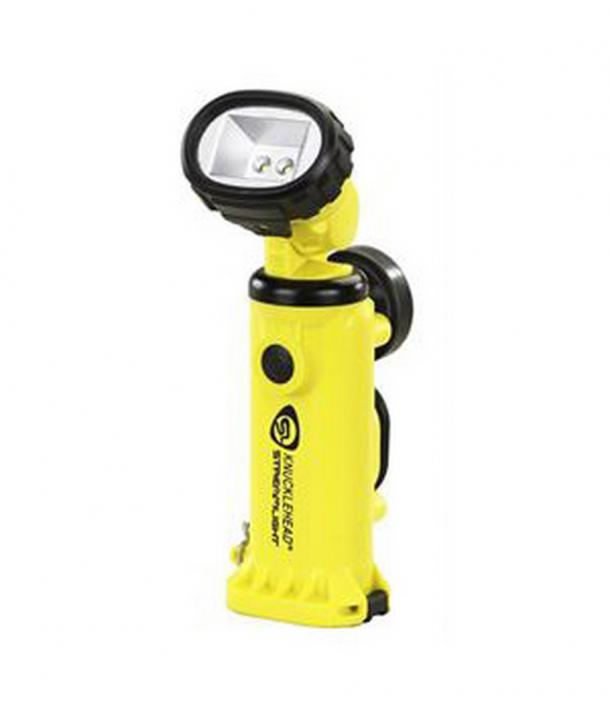 Streamlight Knucklehead Rechargeable
